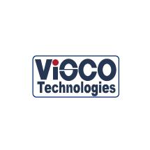 VISCO TECHNOLOGY