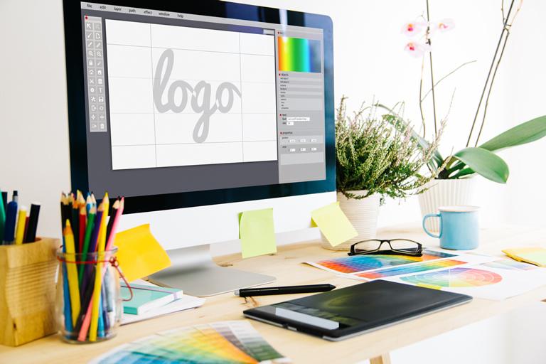 デザインの4大原則とゲシュタルトの法則